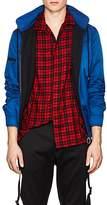 Lanvin Men's Cotton-Blend Jacket