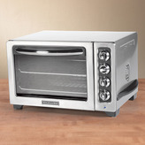KitchenAid Convection Countertop Oven