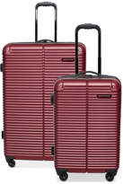 Revo CLOSEOUT! Mini Pipeline Hardside Expandable Luggage Collection