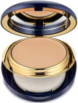Estee Lauder Resilience Lift Extreme Ultra Firming Creme Compact Makeup SPF 15, shade=3W1 Cashew by