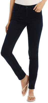 Only Skinny Regular Ultimate Jeans