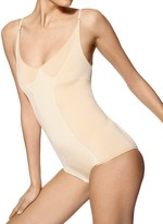 Hue Seamless Shaping Bodysuit