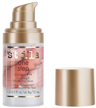 Stila One Step Correct Eye Serum