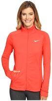 Nike Thermal Full-Zip Running Jacket