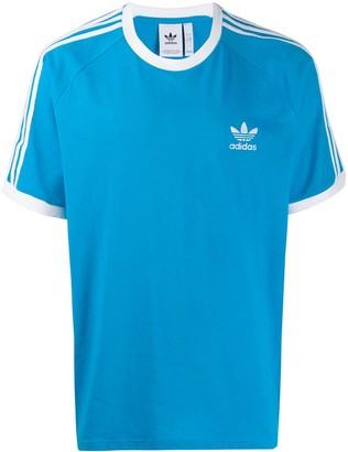 adidas Three stripes T-shirt