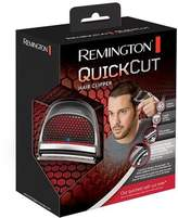 Remington HC4250 U51 QuickCut Clipper