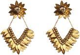 Deepa Gurnani Earrings