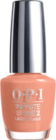 OPI Spring Infinite Shine 2 Lacquer Collection