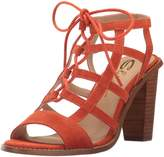 Sbicca Women's Sanni Heeled Sandal