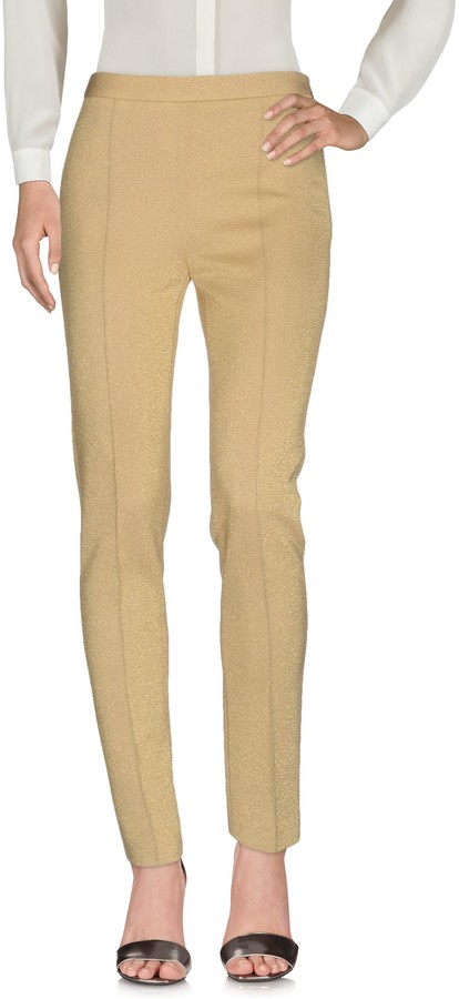 Moschino Casual pants - Item 36951102ON