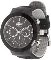 Lacoste Borneo Chronograph Silicone Watch 2010651