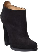 Lucchese Maria Bootie