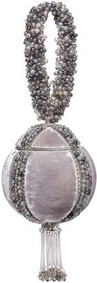 MAE CASSIDY Babi Grounding Bracelet Limited Edition