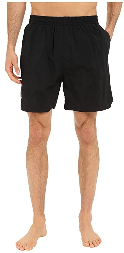 129e956564 TYR Black Men's Clothes - ShopStyle