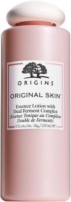 Origins Original Skin(TM) Essence Lotion