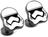 Cufflinks Inc. Storm Trooper Cuff Links