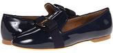 Salvatore Ferragamo Scotty Women's Slip on Shoes