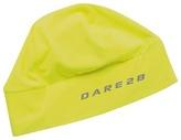 Dare 2b Fluro Yellow Core Stretch Beanie 2