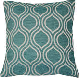 Asstd National Brand Square Throw Pillow, Two Pack