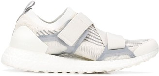 adidas by Stella McCartney Touch Strap Sneakers