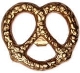 Thirstystone Old Hollywood Pretzel Bottle Opener