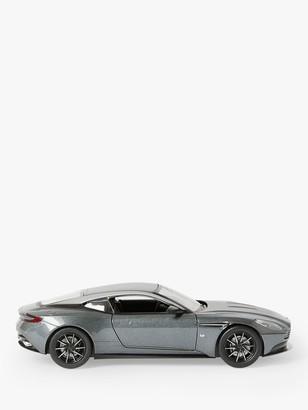John Lewis & Partners Aston Martin DB11 Toy Car
