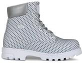 Lugz Men's Empire High Top DX Slip Resistant Lace Up Boot
