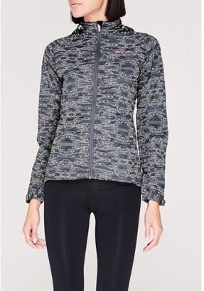 Sugoi RSE Alpha Cycling Jacket Ladies
