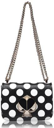 Kate Spade Small Chain Shoulder Bag