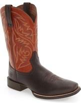 Ariat 'Sport Herdman' Cowboy Boot (Men)