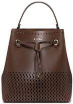 Furla Stacy S Hobo Bag