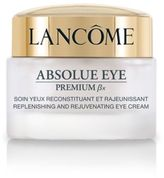 Lancôme Absolue Premium BX Eye/0.7 oz.