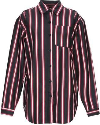 Han Kjobenhavn Shirts