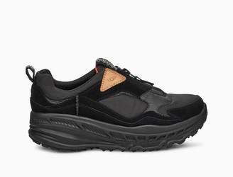 UGG CA805 X MLT Sneaker