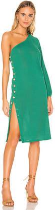 Callahan Tallulah Dress
