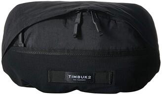 Timbuk2 La Banane (Jet Black) Bags