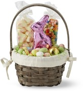 Williams-Sonoma Williams Sonoma Candy Filled Easter Basket, Small