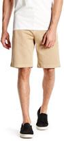 Belstaff Eddie Short Trouser