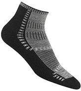 Wigwam Trail Trax Pro Quarter Socks
