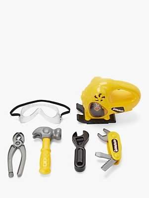 John Lewis & Partners Sander Tool Set