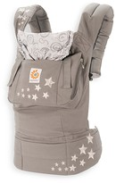 Ergo Ergobaby® Original Baby Carrier