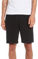 Tavik Men's Caster Double Knit Shorts