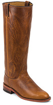 Chippewa Women's 1901W62 15-Inch Roper Boot