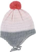 Barts Hats - Item 46513197