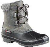 Baffin Women's Elk Duck Boot