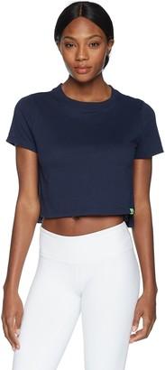 Sam Edelman Women's Sleepover Tee Shirt