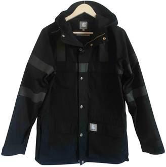 Carhartt Black Coat for Women
