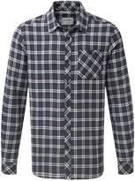 Craghoppers Brigden Check Long Sleeved Shirt