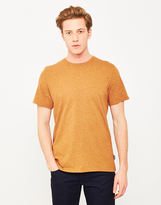 Barbour Capson T-Shirt Red