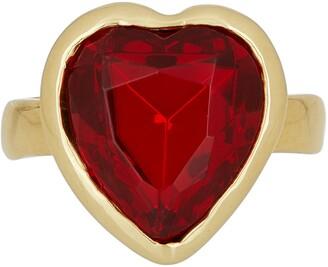 MONDO MONDO Lovely Ring